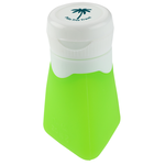 Go Gear Travel Bottle - 2 oz.