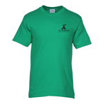 Essential T-Shirt - Men's - Colors