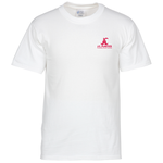 Essential T-Shirt - Men's - White