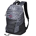 Diamond Rock Backpack