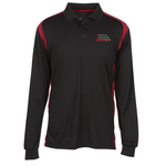 Blitz Performance LS Sport Shirt - Men's
