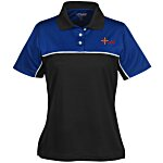 Accelerate Performance Polo - Ladies'
