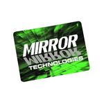 MicroBuff - 2-1/2