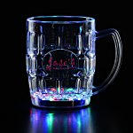Light Up Mug - 18 oz.