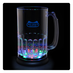 Light Up Stein - 24 oz.