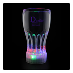 Light Up Cup - 12 oz.