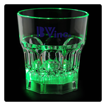 Light Up Tumbler - 7 oz.
