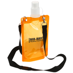 Catalina Water Bag Lanyard - 11 oz.