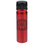 Vessel Stainless Vacuum Tumbler - 15 oz.