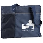 Tote N Go Blanket - Closeout