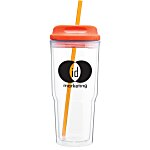 Gulp Travel Tumbler - 24 oz.