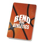 Basketball Playing Cards - Closeout
