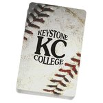 Baseball Playing Cards - Closeout