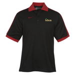 Nike Performance Dri-Fit N98 Polo - Men's