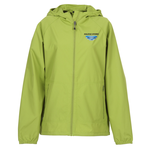 Kinney Packable Jacket - Ladies'