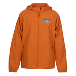 Kinney Packable Jacket - Men's