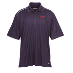 Albula Snag Resistant Wicking Polo - Men's