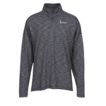 Yerba 1/4 Zip Wicking Pullover - Men's