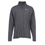 Yerba 1/4 Zip Wicking Pullover - Men's