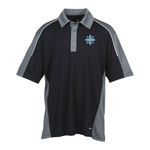 Martis Micro Poly Polo - Men's