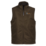 Pivot Lightweight Vest - Ladies' - 24 hr