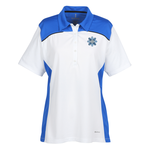 Martis Micro Poly Polo - Ladies'