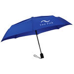 Vented Executive Mini Umbrella