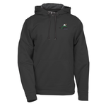 Pasco Hooded Tech Sweatshirt - 24 hr