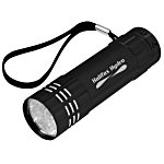 Pocket LED Flashlight - 24 hr