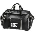 Executive Travel Duffel