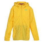 Harriton Rain Jacket - Youth