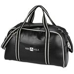 Executive Travel Bag - Closeout