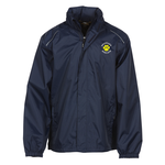 Climate Waterproof Jacket - Men's