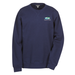 Garris V-Stitch Crew Sweatshirt - Men's