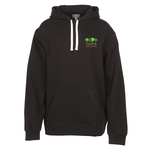Rhodes Hooded Sweatshirt - Men's