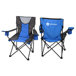 Signature Camp Chair