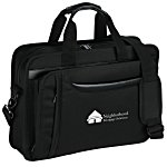 Paragon Laptop Brief Bag