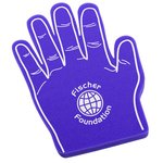 Foam Hand - High Five