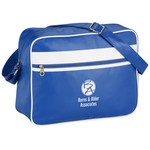 Cabin Crew Laptop Brief Bag