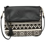 Nika Cross Body  Tablet Case