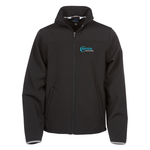 Quest Soft Shell Jacket - Men's