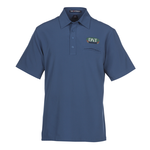 Easy Care Ultra Stretch Pocket Polo - Men's