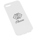 myPhone Case for iPhone 5/5s - Opaque - 24 hr
