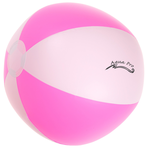 16&quot; Beach Ball - Two-Tone - 24 hr