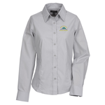 Loma EZ-Care Dress Shirt - Ladies' - 24 hr