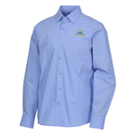 Loma EZ-Care Dress Shirt - Men's - 24 hr
