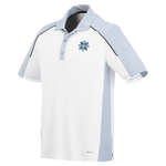 Martis Micro Poly Polo - Men's - 24 hr