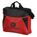 Pursuit Business Bag - Closeout