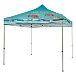 10' Event Tent - Full Color