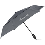 ShedRain Windjammer Vented Compact Umbrella
